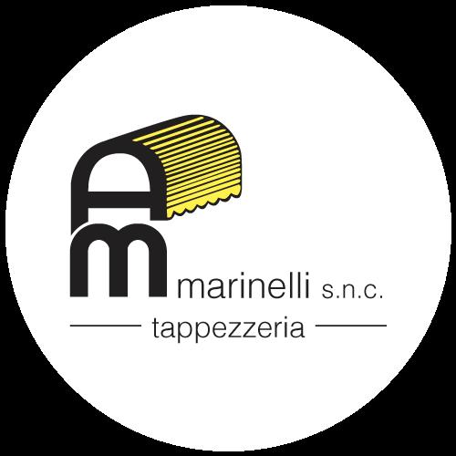 Tappezzeria Marinelli Snc