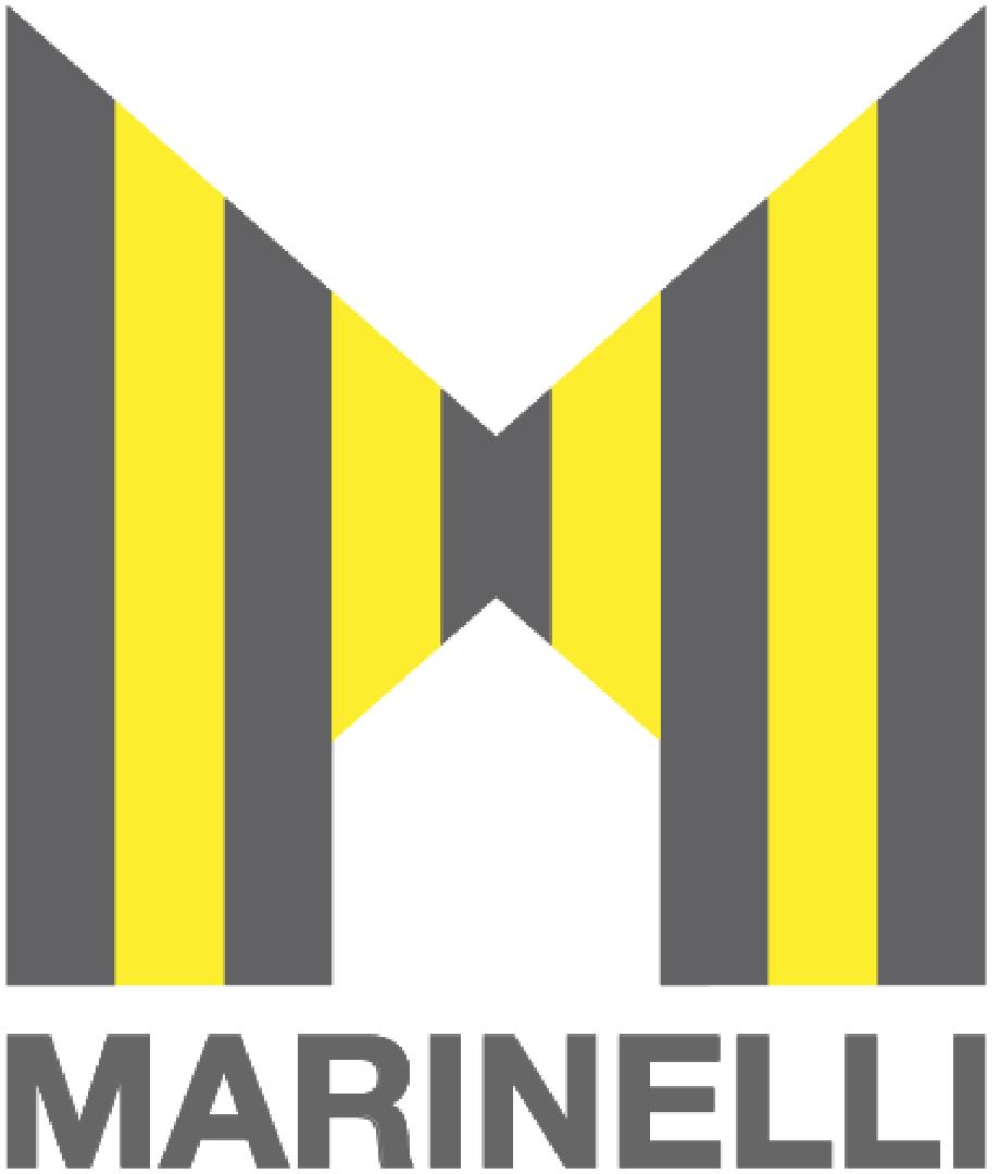 Tappezzeria Marinelli